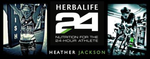 heather-jackson-herbalife